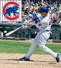 2015 Chicago Cubs Team Preview