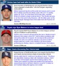 Rotoworld-Fantasy-Player-News