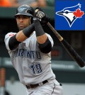 TOR-Team-Preview-Bautista