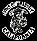 Sons Of Anarchy, Ryan Rufe