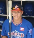 Carlos Correa and the other Top 109 Prospects.