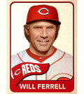 will-ferrell-baseball-card