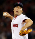 Fantasy Baseball injury report, Koji Uehara, Brian Sikorski