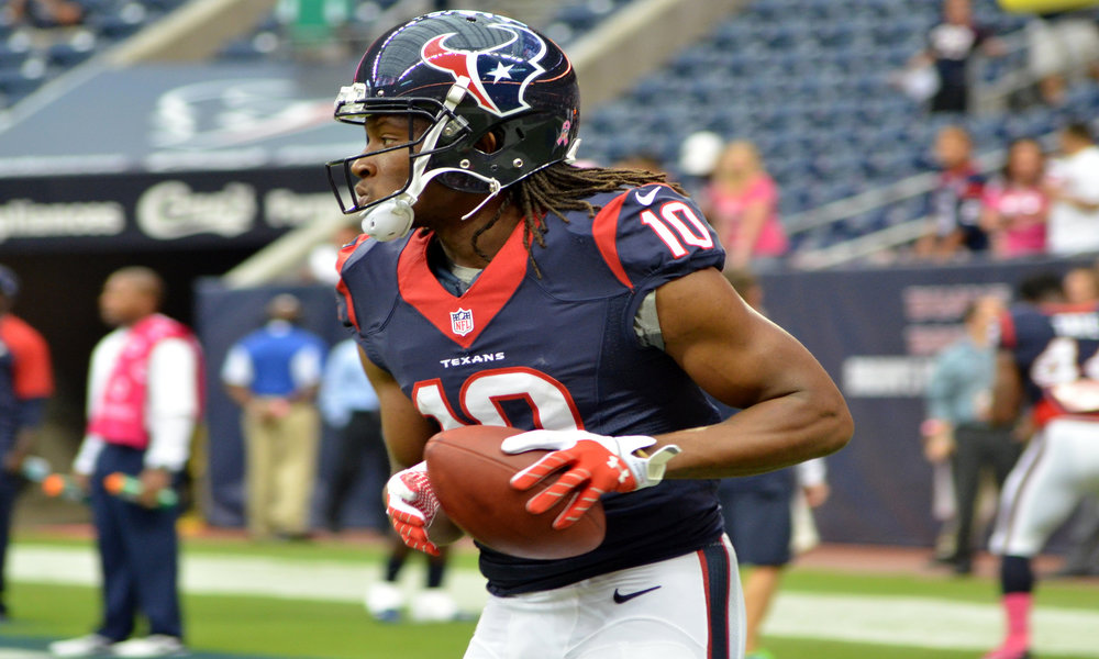 Week 2 Game Preview And Fantasy Predictions